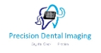 Precision Dental Imaging